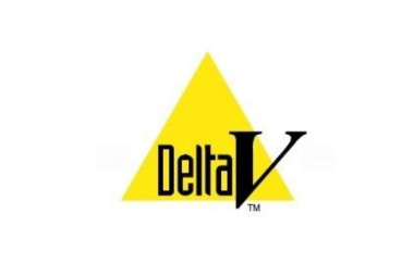 تجهیزات ابزاردقیق دلتاوی | DeltaV