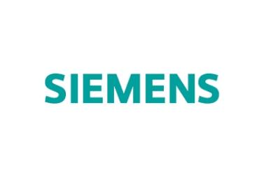 تجهیزات ابزاردقیق زیمنس | siemens