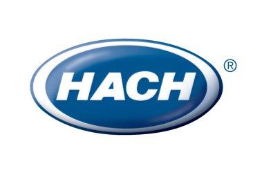 تجهیزات ابزار دقیق برند هک | hach