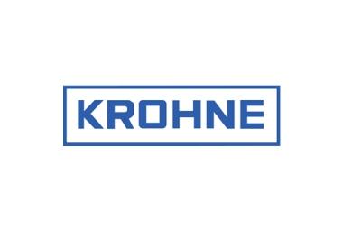تجهیزات ابزاردقیق کرونه | Krohne
