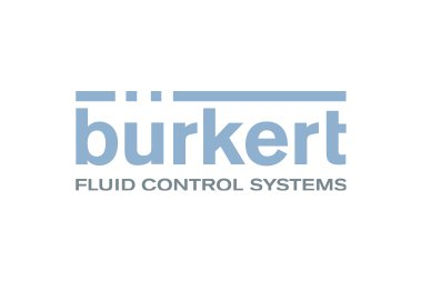 تجهیزات ابزار دقیق بورکرت | Burkert