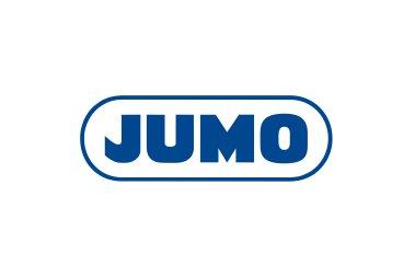 تجهیزات ابزار دقیق جومو | JUMO
