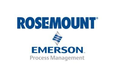 تجهیزات ابزار دقیق برند روزمونت امرسون | Rosemount - Emerson