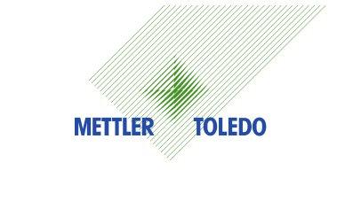 تجهیزات ابزار دقیق برند متلر تولدو | mettler toledo