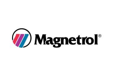 تجهزات ابزار دقیق مگنت رول | Magnetrol