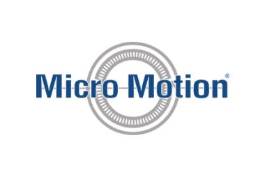 تجهیزات ابزاردقیق میکروموشن | Micro Motion