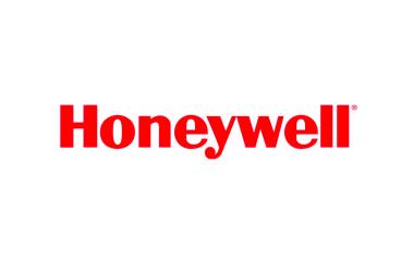 تجهیزات ابزار دقیق هانیول | honeywell