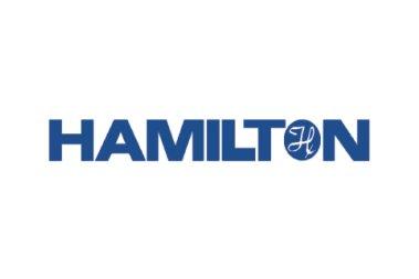 تجهیزات ابزار دقیق برند همیلتون | hamilton