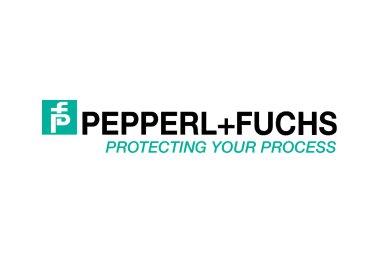تجهیزات ابزار دقیق برند پپرل فوکس | Pepperl+Fuchs