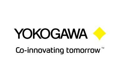 تجهیزات ابزار دقیق برند یوکوگاوا | YOKOGAWA