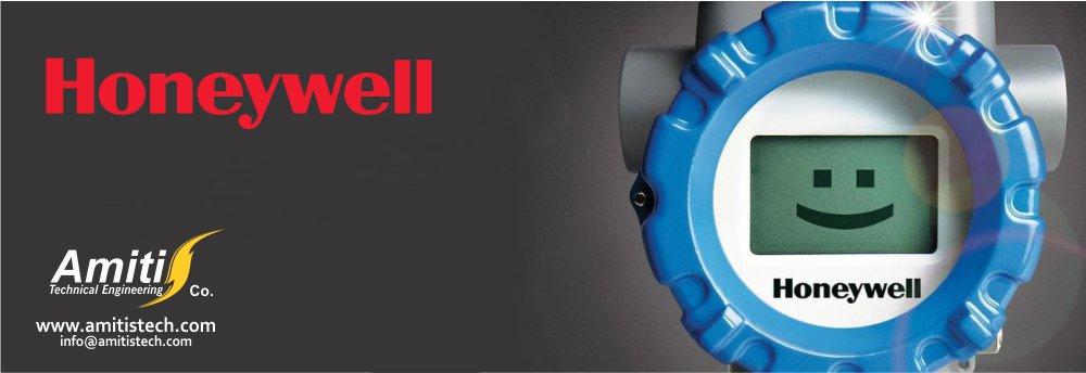 شرکت هانیول آمریکا - Honeywell Company