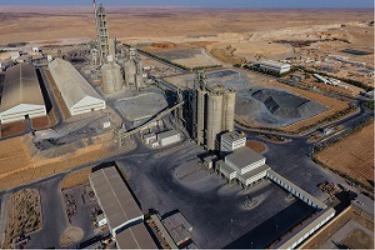 کاربرد تجهیزات ابزار دقیق در صنایع سیمان و معدن