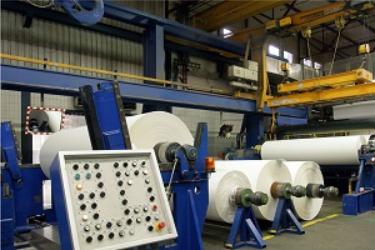 کاربرد تجهیزات ابزار دقیق در صنایع چوب و کاغذ