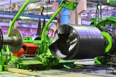 کاربرد تجهیزات ابزار دقیق در صنایع لاستیک